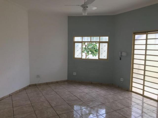 Casa à venda com 1 dormitórios em Jardim imaculada ii, Brodowski cod:13531 - Foto 5