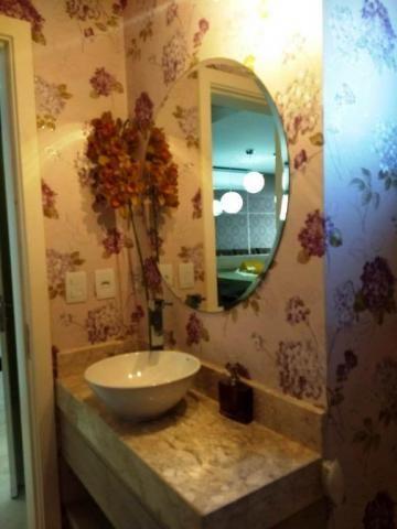 Apartamento com 3 dormitórios à venda, 135 m² por R$ 1.800.000,00 - Centro - Gramado/RS - Foto 6