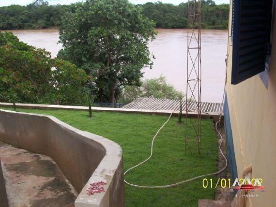 Chácara à venda em Centro, Santo antônio do leverger cod:219 - Foto 19