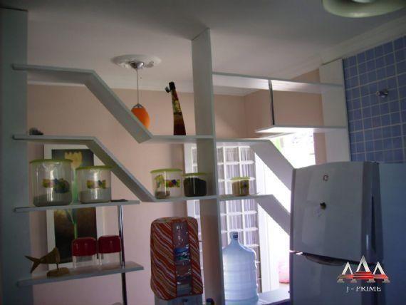 Chácara à venda em Centro, Santo antônio do leverger cod:219 - Foto 17