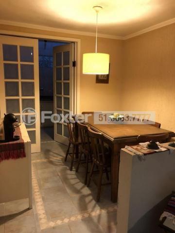 Casa à venda com 3 dormitórios em Tristeza, Porto alegre cod:168977 - Foto 9