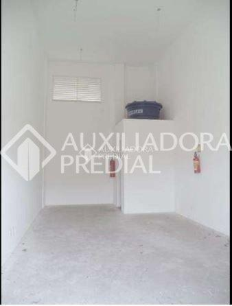 Loja comercial para alugar em Jardim itú sabará, Porto alegre cod:288979 - Foto 7