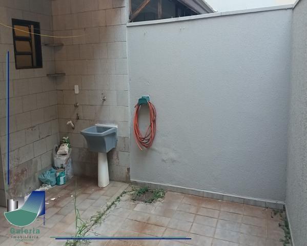 Apartamento em ribeirão preto aluguel, locação - Foto 20