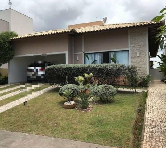 Vendo casa em Alphaville ll paralela, Salvador Ba,R$1.350.000,00