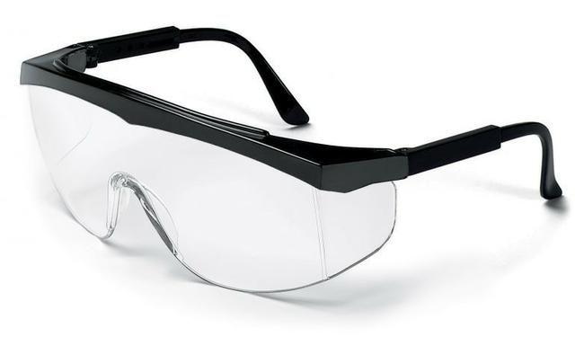 c178ffa81 Óculos Pro SKY Incolor - Materiais de construção e jardim ...