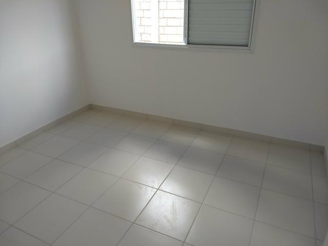 Casa 2 quartos no condomínio vida Bela região noroeste de Goiânia - Foto 10