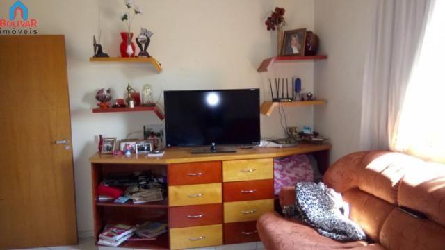 Casa, Setor Social, Itumbiara-GO - Foto 8