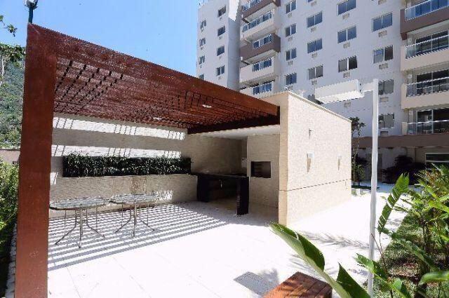 Promoção, Pronto p/ Morar, Apartamentos 3 Qts (1 Suite) Com Lazer Completo - Foto 3