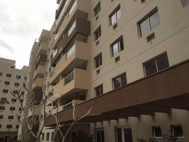 Promoção, Pronto p/ Morar, Apartamentos 3 Qts (1 Suite) Com Lazer Completo - Foto 9