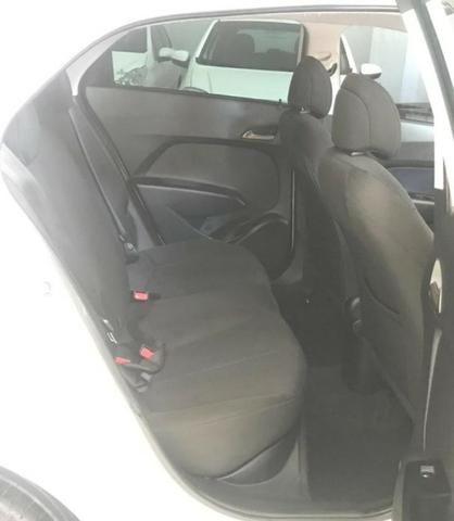 Hyundai Hb20 Comfort 1.6 - Foto 7