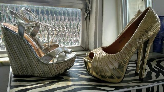 a124727d5 Vestido lindíssimo Botswana - Roupas e calçados - Méier, Rio de ...