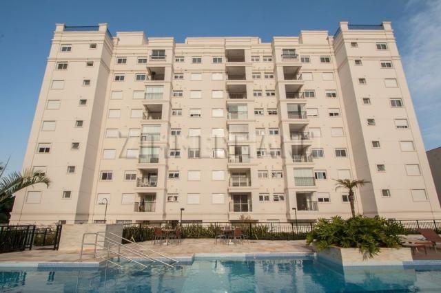 Apartamento à venda com 2 dormitórios em Alto da lapa, São paulo cod:103905 - Foto 8