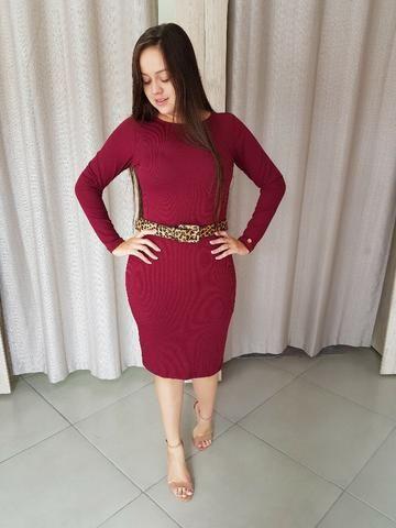 1d820200993c Natalia Lourenco - Moda Feminina - Roupas e calçados - Nuc Hab ...
