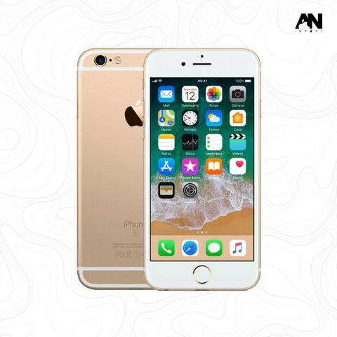 2935bc29a91 Apple Iphone 6s 64 Gb Pronta Entrega - Celulares e telefonia - Sé ...