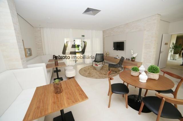 Apartamento na Rua São Brás no Norte Premium com 3 quartos - Foto 8