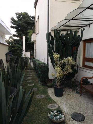 Casa à venda com 4 dormitórios em Alto da lapa, São paulo cod:97388 - Foto 17