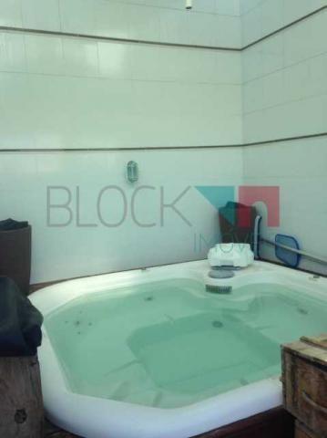 Apartamento à venda com 3 dormitórios cod:RCCO30265 - Foto 12