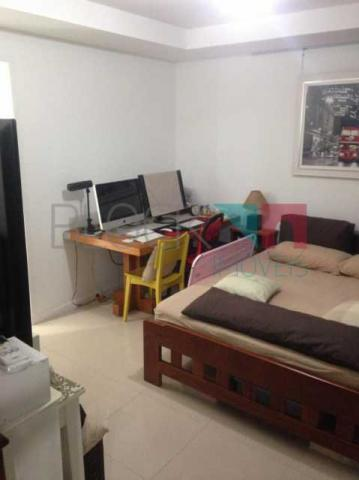 Apartamento à venda com 3 dormitórios cod:RCCO30265 - Foto 19