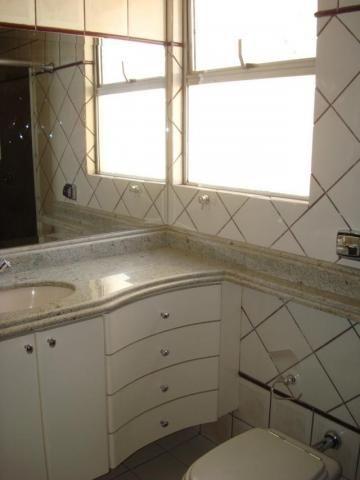 Apartamento para alugar com 3 dormitórios em Setor nova suiça, Goiânia cod:1133 - Foto 14