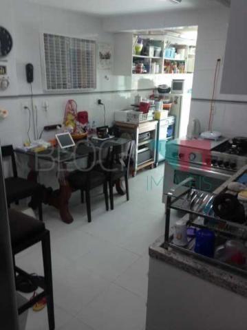 Apartamento à venda com 3 dormitórios cod:RCCO30265 - Foto 10