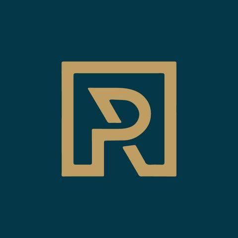 RP Advogados
