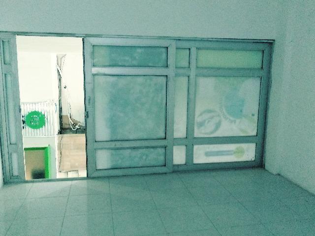 Loja Duplex Antonio Sales 46 m2 - Foto 5