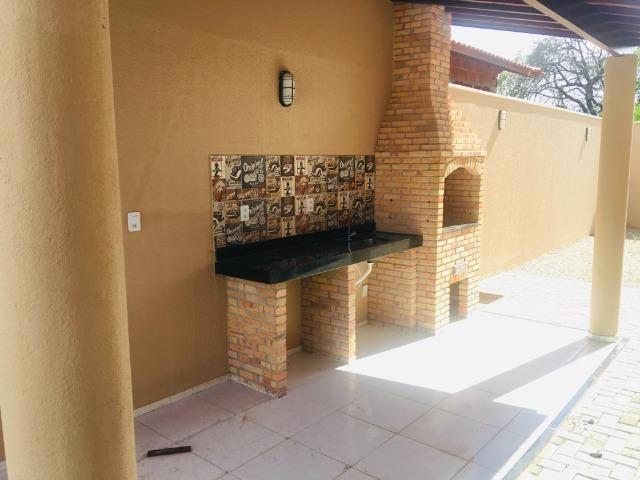 D.P Apartamento no bairro pedras por 118.999 mil com entrada a partir 2 mil reais - Foto 9