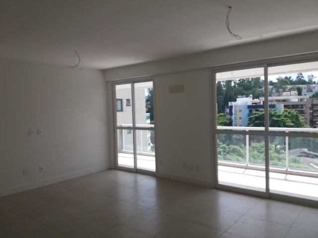 Cobertura à venda com 5 dormitórios cod:LIV-2087 - Foto 9