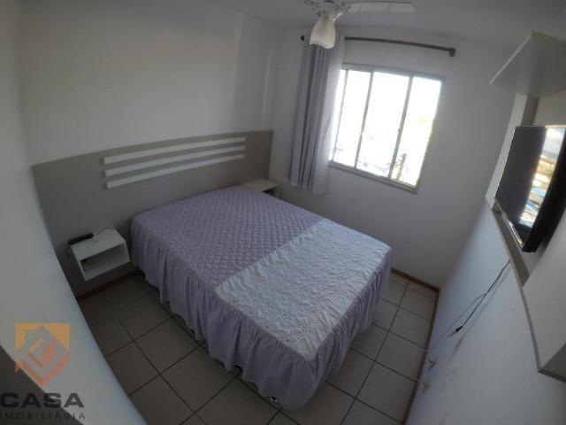 LH. apartamento 2 quartos e suite - Buritis - Foto 7