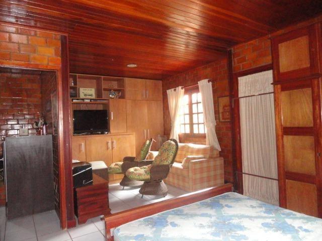Casa de Condomínio em Gravatá-PE com 04 quartos. locação anual 2.300,00/mês REF. 439 - Foto 7