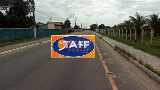Exelentes terrenos de 180M² para voce que deseja investir em Unamar -Cabo Frio!! - Foto 4