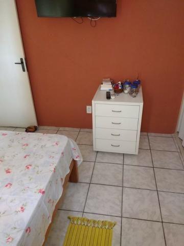 Apartamento no Carlito Pamplona, 65 m², 3 quartos, 1 vaga, Ao lado da Pracinha - Foto 7