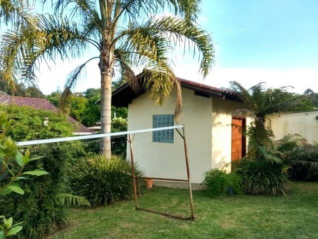 Casa de Alvenaria - Alto Padrão - Rio Negrinho - Foto 6