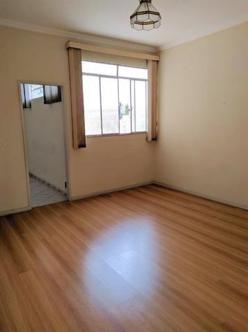 Apartamento 3 Quartos com Garagem - Santa Helena - Foto 2