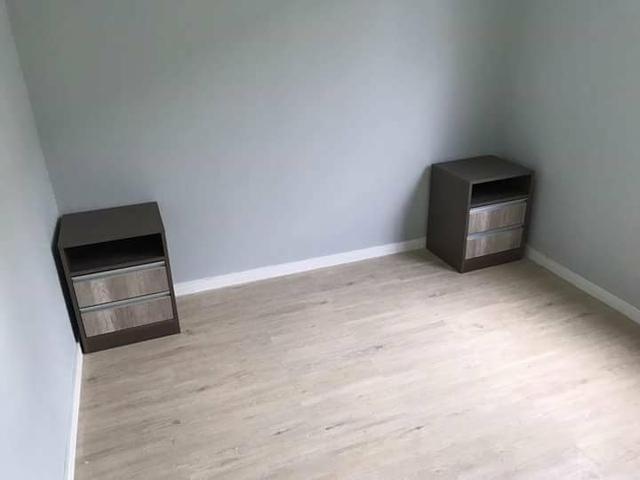 Vendo ou Troco Apartamento Cond Ideal Flamboyant - Foto 8