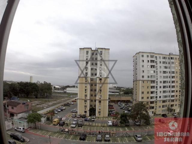 DOS-Aluga imóvel na Serra - Foto 7