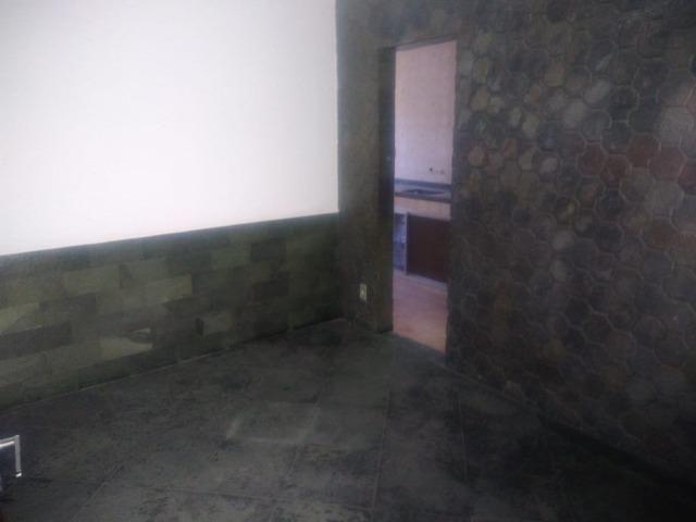 Apartamento Térreo 2 Qtos - Pertinho Faetec Quintino - Foto 2