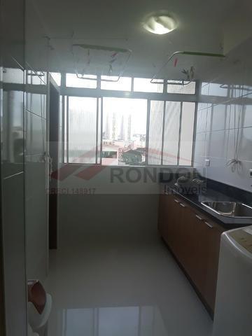 Apartamento à venda com 3 dormitórios em Centro, Guarulhos cod:AP0512 - Foto 20