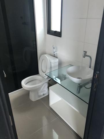 Excelente apartamento na beira mar de Piedade, 2 quartos - Foto 10