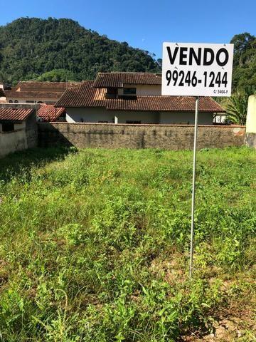 Domingos Martins centro Lote - Foto 6