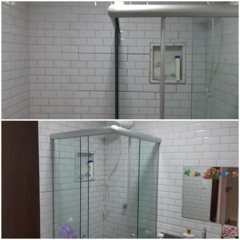 SU00004 - Casa duplex 04 quartos em Piatã - Foto 10