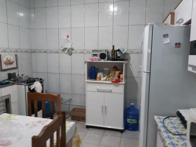 Casa à venda com 2 dormitórios em Centro, Diadema cod:CA000047 - Foto 12