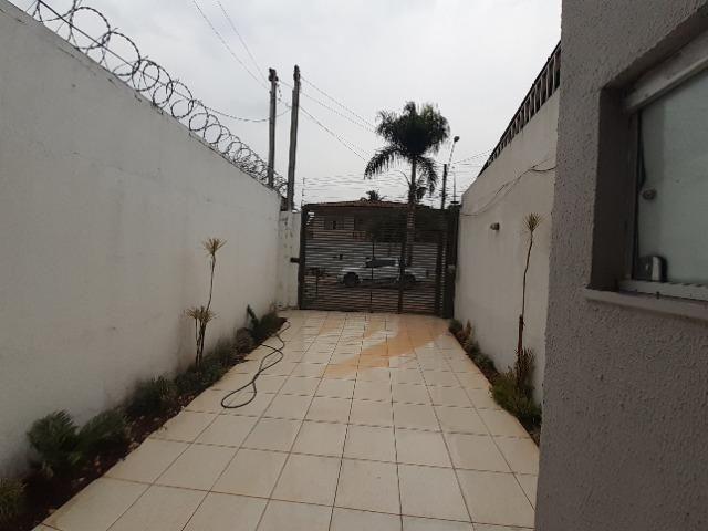Sobrado no Setor Gentil Meireles, 67 m² de área construída, 123 m² de terreno, 2 suítes - Foto 17