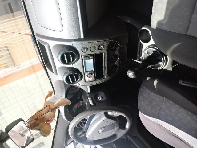 Vendo Ford Fiesta - Foto 2