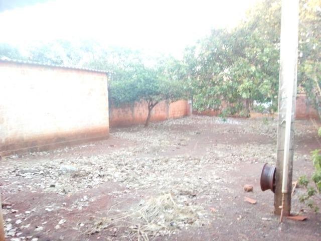Terreno de 400 m² C/ Edicula! - Foto 3