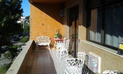 Apartamento - CACUIA - R$ 680.000,00 - Foto 2