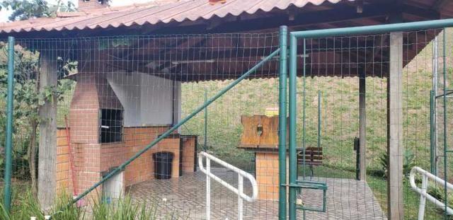 Apto 2 quartos Direto com o Proprietário - Campo de Santana, 7545 - Foto 5