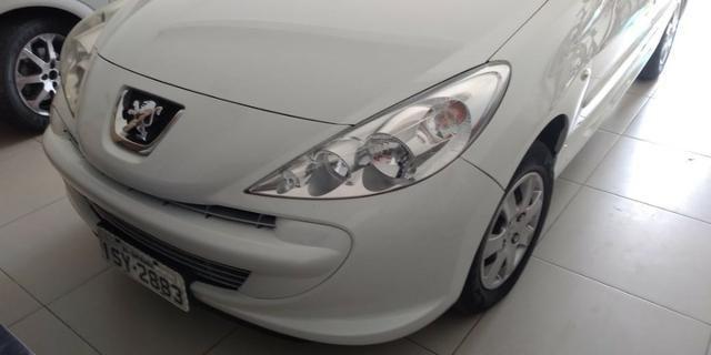 Peugeot 207 hb xr 2012 - Foto 7