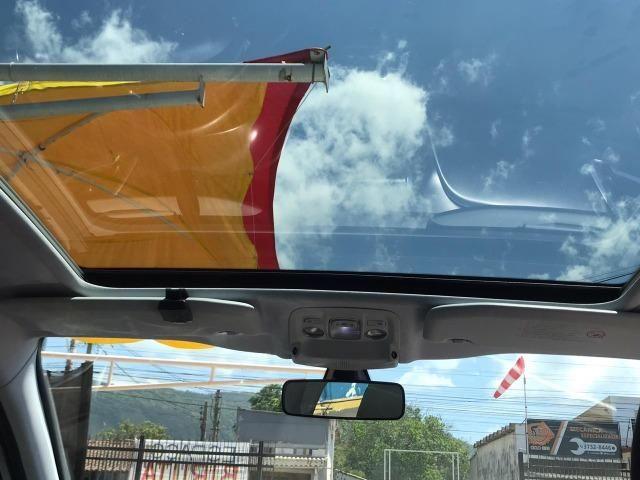 Peugeot Griffe 1.6 Aut. Novo - Foto 8