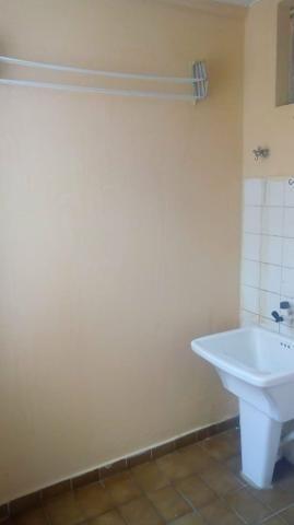 Apartamento com 03 Dormitórios, Bela Dulce - Foto 6